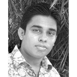 Nuwan Nalaka