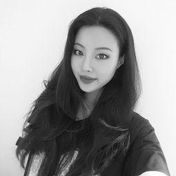 Yunjeong Lee