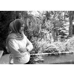Mayassah Alsader