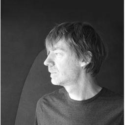 Pierre Muckensturm