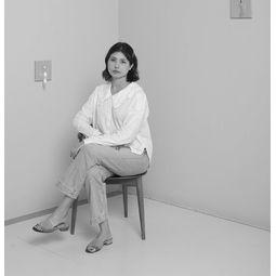 Stephanie Jane Burt