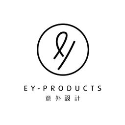 EY-PRODUCTS