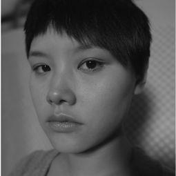 Li Shurui