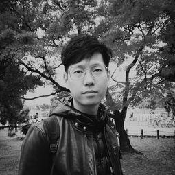 Huang Zhe