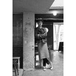 Hyunsung Kim