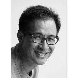 Lee Chee Wai