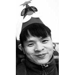 Wu Yunchang