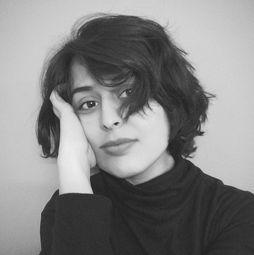 Zahra Haji Dehabadi