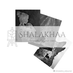 Shalakhaa