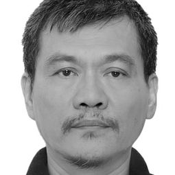 Nguyen Hoai Nam