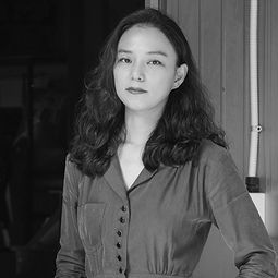 Guem MinJeong