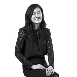 Ho Seok Kee