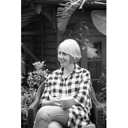 Julie Davidson
