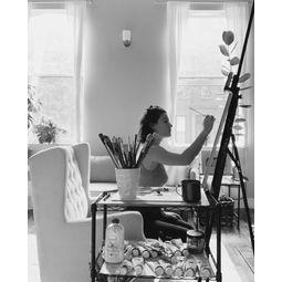 Elizabeth Tillemans