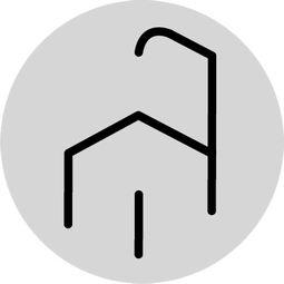 REJO Design Studio