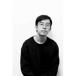 Ernest Wu