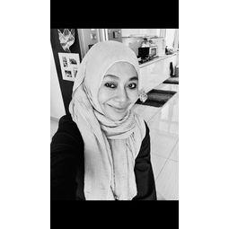 Annie sunita Mohd Ali