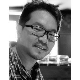 Alvin Mark Tan
