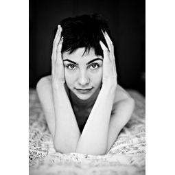 Victoria Demidova