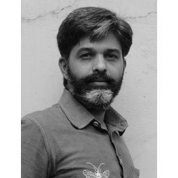 Tushar Waghela