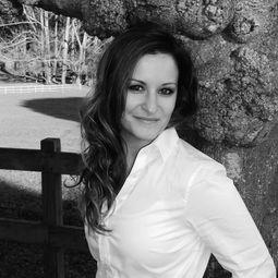 Joana Santos Barbosa
