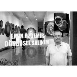 Emin Ozdemir