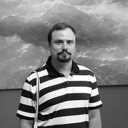 Michael Soluyanov