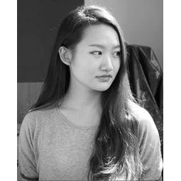 Honee Jang