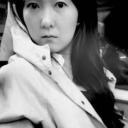 Chia-Chen Hsu