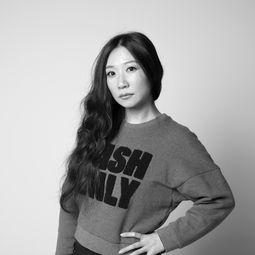 Naihan Li