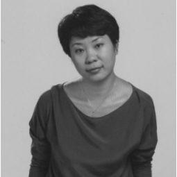 Wang Xiaoluo
