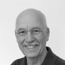 K.W. Stegers