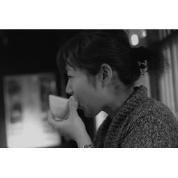 Mika Fujii