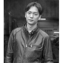 Hu Weiyi