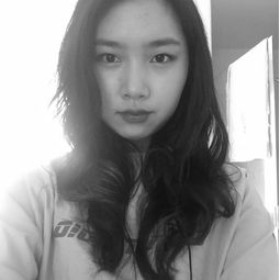 Jiyeon Angela Lee