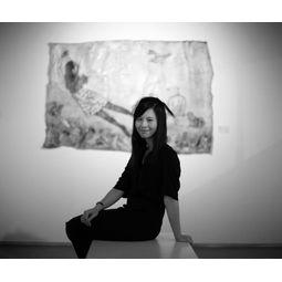 Sarah Tse