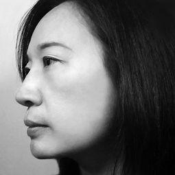 Wai Kit Lam