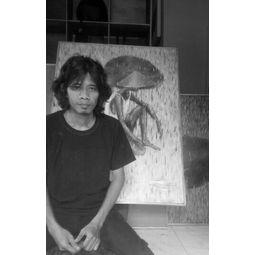 Irwan Guntarto