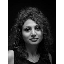 Zahra Nazari