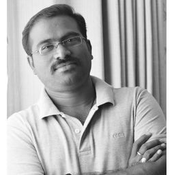 Kasa Vinay Kumar
