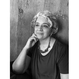 Sandhya Wadhwani