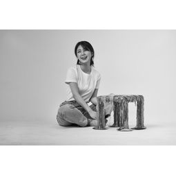Ahyun Jeon