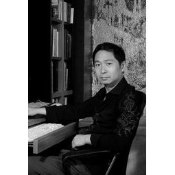 Lu Jun