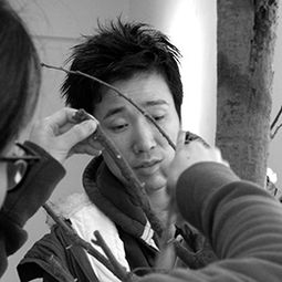 Myeongbeom Kim