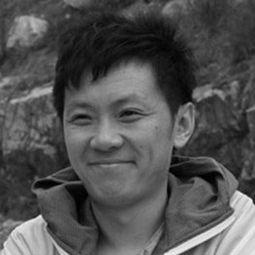 Xu Qu (徐渠)