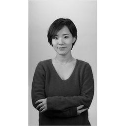 Aeyoung Kim