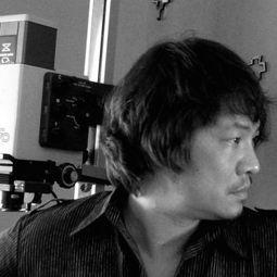 Han Lei (韩磊)