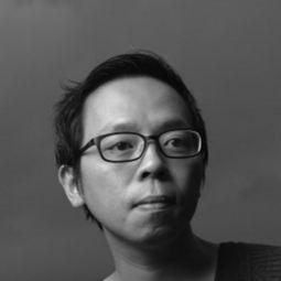 Lee Kit (李傑)