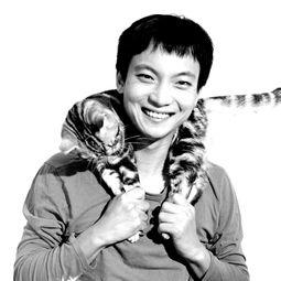 Xin Yunpeng (辛云鹏)
