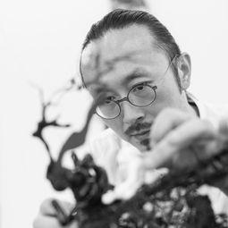 Zhu Jingyi